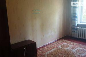 Сдается в аренду 2-комнатная квартира 44 кв. м в Черкассах