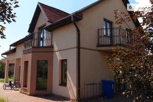 Продается дом на 2 этажа 223.6 кв. м с участком