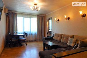 Продается 3-комнатная квартира 64.8 кв. м в Харькове