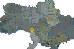 Продается земельный участок 40 соток в Одесской области