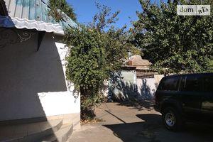 Сдается в аренду комната 90 кв. м в Николаеве
