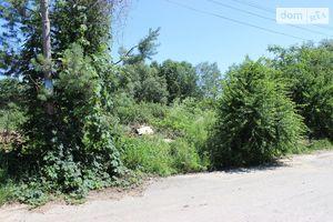 Продается земельный участок 26 соток в Винницкой области