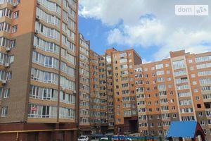 Продається 3-кімнатна квартира 92.4 кв. м у Вінниці