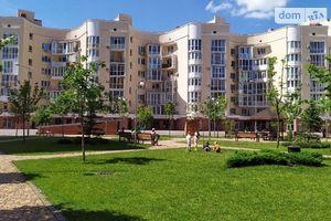 Продается 2-комнатная квартира 77 кв. м в Николаеве