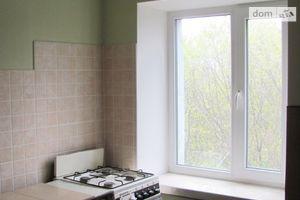 Сдается в аренду 1-комнатная квартира 45 кв. м в Запорожье