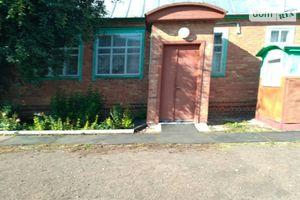 Продається одноповерховий будинок 83.3 кв. м з терасою