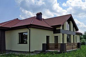 Продается одноэтажный дом 220 кв. м с террасой