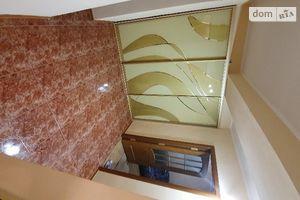 Сдается в аренду 2-комнатная квартира 56 кв. м в Виноградове