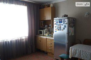 Продается комната 29.2 кв. м в Виннице