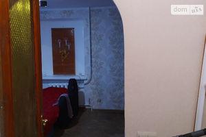 Здається в оренду 1-кімнатна квартира 28 кв. м у Херсоні