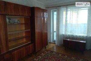 Сдается в аренду 3-комнатная квартира 74 кв. м в Виннице