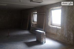 Продается помещения свободного назначения 140 кв. м в 4-этажном здании