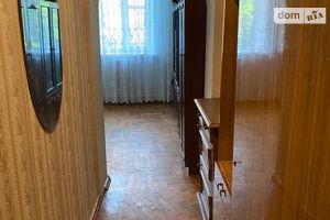 Сдается в аренду 2-комнатная квартира 52 кв. м в Житомире