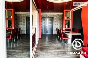 Продается 4-комнатная квартира 80 кв. м в Запорожье