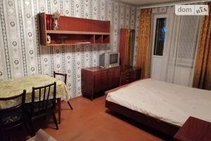 Сдается в аренду 1-комнатная квартира 39 кв. м в Житомире