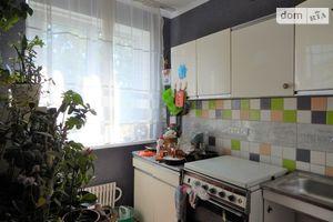 Продается 2-комнатная квартира 48 кв. м в Харькове