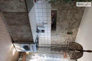 Здається в оренду 1-кімнатна квартира 36 кв. м у Житомирі