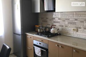 Продается 3-комнатная квартира 69.3 кв. м в Тернополе