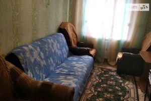 Здається в оренду 2-кімнатна квартира 40 кв. м у Кропивницькому
