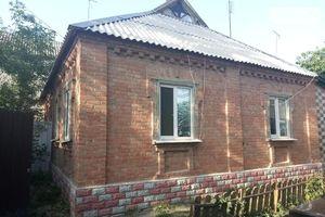 Продается часть дома 41 кв. м с баней/сауной