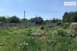 Продається земельна ділянка 34.7 соток у Дніпропетровській області