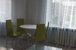 Здається в оренду 2-кімнатна квартира 45 кв. м у Чернігові