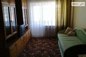 Здається в оренду 2-кімнатна квартира 43 кв. м у Луцьку