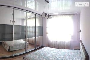 Здається в оренду 2-кімнатна квартира 55 кв. м у Івано-Франківську