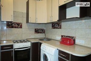 Сдается в аренду 3-комнатная квартира 76 кв. м в Харькове