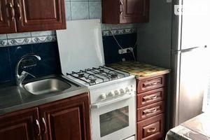 Сдается в аренду 1-комнатная квартира 32 кв. м в Кременчуге