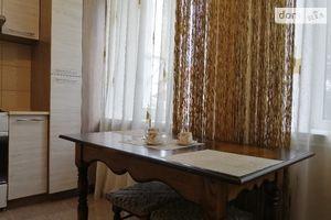 Здається в оренду 1-кімнатна квартира у Тернополі