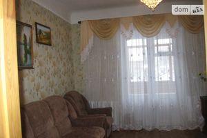 Продается 2-комнатная квартира 50 кв. м в Печенегах
