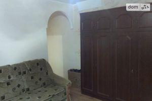 Сдается в аренду 1-комнатная квартира 32 кв. м в Житомире