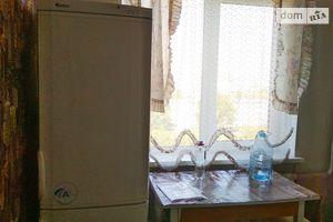 Сдается в аренду 1-комнатная квартира 36 кв. м в Житомире