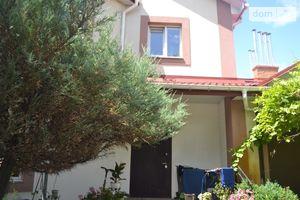 Продается дом на 3 этажа 421 кв. м с камином
