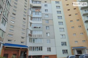 Продається 2-кімнатна квартира 70 кв. м у Вінниці