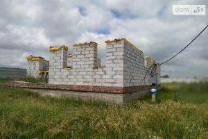 Продається земельна ділянка 15 соток у Харківській області