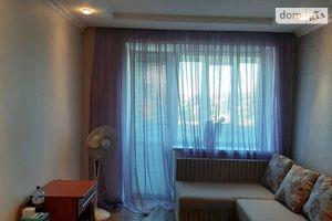 Продається 1-кімнатна квартира 32 кв. м у Калинівці