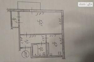 Сдается в аренду одноэтажный дом 40 кв. м с мебелью