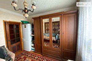 Сдается в аренду комната 62 кв. м в Киеве