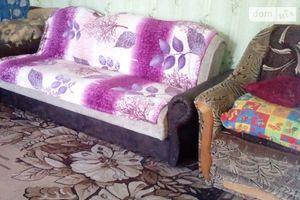 Сдается в аренду 2-комнатная квартира 42 кв. м в Умани