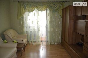 Продається 2-кімнатна квартира 57.5 кв. м у Києві