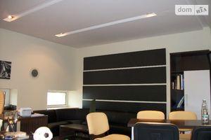 Продается офис 129 кв. м в бизнес-центре