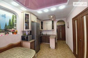 Продається 2-кімнатна квартира 44 кв. м у Дніпрі