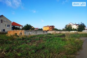 Сдается в аренду земельный участок 10 соток в Одесской области
