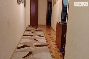 Продается 2-комнатная квартира 82 кв. м в Житомире