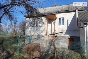 Продается одноэтажный дом 63.8 кв. м с гаражом