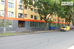 Продається 1-кімнатна квартира 26 кв. м у Харкові