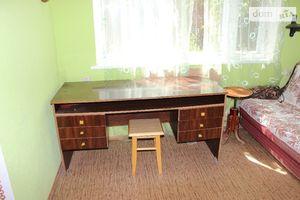 Продається офіс 60 кв. м в житловому фонді