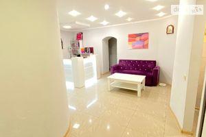 Сдается в аренду готовый бизнес в сфере бытовые услуги площадью 100 кв. м